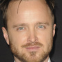 Aaron Paul joins Octavia Spencer's TV thriller 'Are You Sleeping'