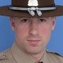 Illinois trooper with ties to Dayton who was killed while responding to crash remembered