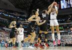 Final Four Stanford S_Trou (2).jpg