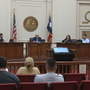 City of Brownsville votes to abolish audit and oversight committee