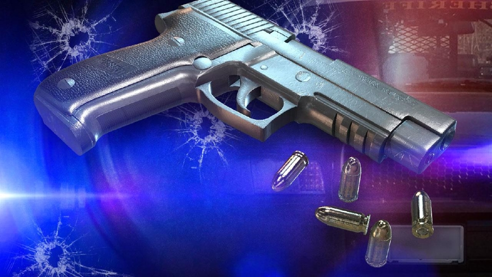 Police investigating shooting in West Valley (Photo: MGN)