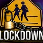 Two Mustang schools on lockdown after unauthorized man tries to enter