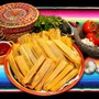 'Perfect Dozen' San Antonio tamale restaurants