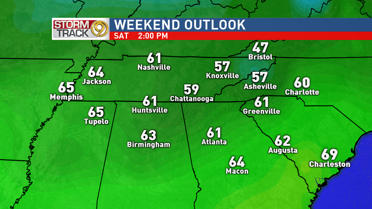Weekend Outlook - Saturday Afternoon.png