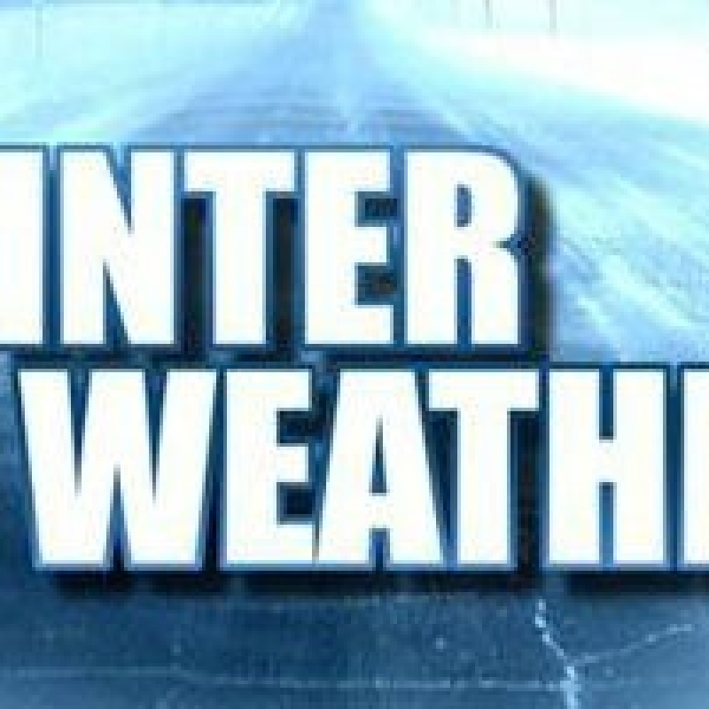 Updated Abilene Isd Wylie Isd Other School Districts Delay Starts Tuesday Ktxs