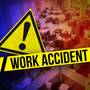 N.C. labor officials investigating deadly incident at Robeson County plant