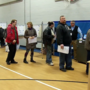Secretary of State: Maine could be national leader in voter turnout
