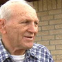 Silver Alert canceled for Oklahoma wrestling legend