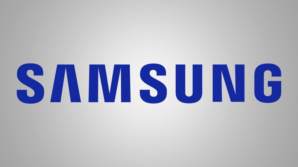 Image result for Samsung Investing $380M in South Carolina, Creating 950 Jobs