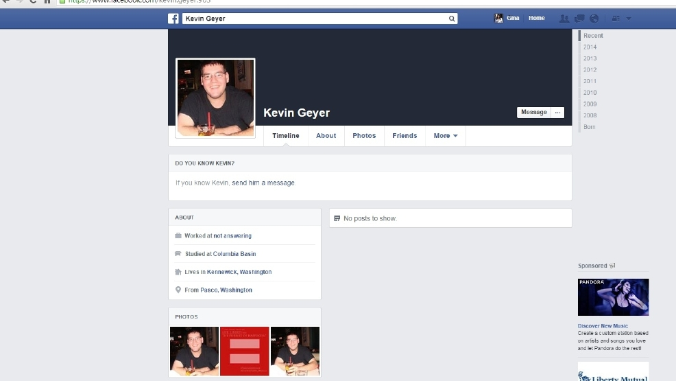 Amateur page sex web photos 833