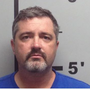 Former Benton County sheriff arrested after alleged assault
