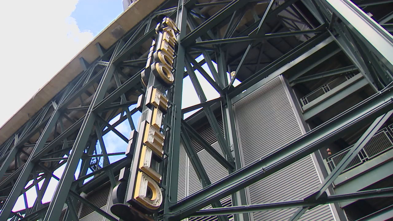 King County Councilmember Jeanne Kohl-Welles pulled her support for a proposal that would allocate about $180 million to Safeco Field. (Photo: KOMO News)