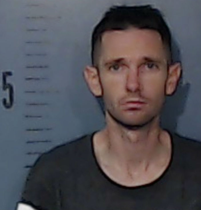 "Sean McNamara, 32, of Abilene was charged with organized criminal activity during November 2016 after allegedly using fake ""movie"" money in Abilene."