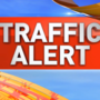 UPDATE: All lanes now open;Traffic crash closes U.S. 131 at 106th Avenue in Allegan County