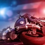 Maine motorcyclist killed in NH crash while doing 'wheelie,' police say
