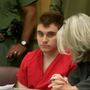Nikolas Cruz hearing gets heated as judge blasts newspaper