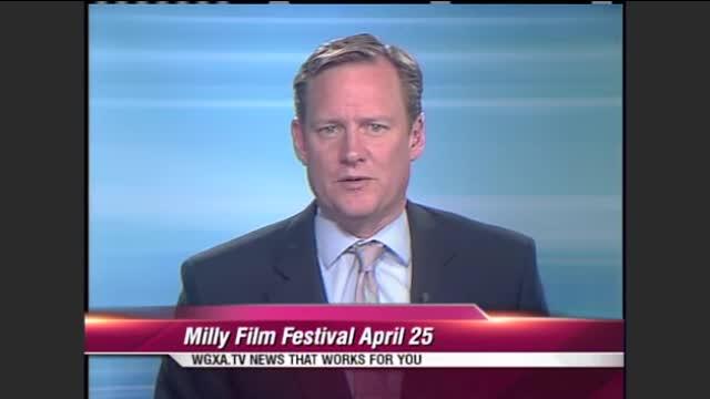Macon Videos | News, Weather, Sports, Breaking News | WGXA