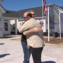 Decorated Army veteran gifted Summerville home mortgage-free by nonprofit organization