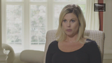 Exclusive: Ex-wife of former OSU coach claims coach Meyer knew of domestic abuse