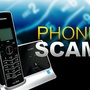 HANG UP! IT IS A SCAM! Douglas County authorities warn citizens of recurring scams