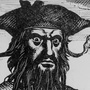 Historian: Blackbeard's death a result of unlawful act