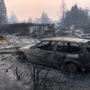 Amid Camp Fire devastation, Washoe emergency officials take closer look at evacuation plan