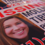 Timeline of the disappearance of Mollie Tibbetts