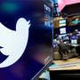 Twitter CEO steps up defense of platform as InfoWars controversy drags on