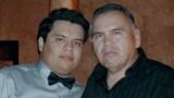 Son shot in home invasion in northeast El Paso on Thanksgiving Day has died