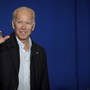 Second suspicious package addressed to Joe Biden found in Delaware