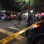 Man dies after officer-involved shooting in Downtown Austin