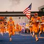 Game report: Boise State dominates Colorado State in 56-28 home win