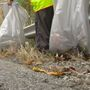 Roadside trash detail returns to Blount County