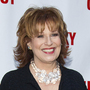 Joy Behar describes dressing as African woman in 2016 clip