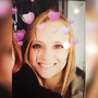 20-year-old woman missing from Circleville found safe