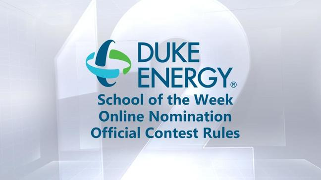 Duke Energy Corp Stock DUK news historical stock charts analyst ratings financials and todays Duke Energy Corp stock price