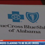 Beware of scammers claiming to be Blue Cross Blue Shield