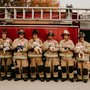 BABY BOOM: Tennessee fire department welcomes 6 newborns