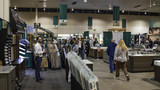Photos: With spring coming, check out the Boise Spring Home Show