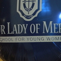 Mercy receives $1.2 million gift for leadership institute