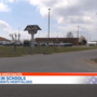 Two local high school students hospitalized for possible overdose