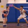 St. Xavier scores road win at Covcath 52-49