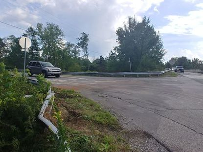 Midland Police investigating fatal crash | WEYI