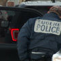 Police serve search warrant in drug investigation at Eugene home
