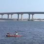 Orange Beach no-wake zones expanded