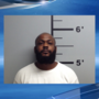 Texas fugitive wanted for capital murder arrested in Bentonville