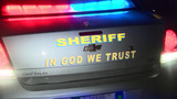 3 deputies shot while serving search warrant at Texas home