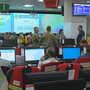 Ahead of South Texas tropical wave, State Operations Center prepares