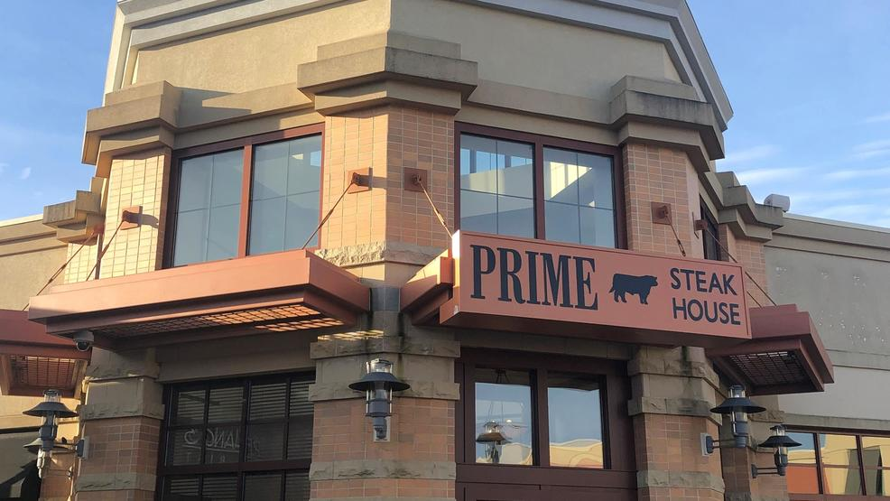 Eastview Mall adds Prime Steak House to restaurant roster