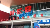 H-E-B ranked top retailer in Texas, breaks into top 20 nationwide